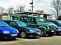 Land Rover (27739653566).jpg