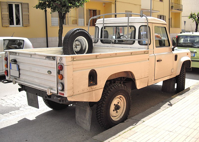 modern afv discussion group land rover wolf as a sas vehicle. Black Bedroom Furniture Sets. Home Design Ideas