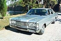 Landau197704.jpg