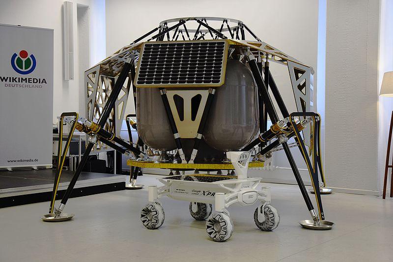File:Landemodul ALINA und Lunar Quattro 2.jpg