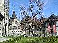 Landesmuseum Zürich - Museumstrasse 2012-03-31 13-14-04 (P7000) ShiftN.jpg