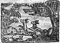 Landi - Vita di Esopo, 1805 (page 157 crop).jpg