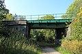 Landican Lane bridge 2018-3.jpg