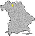 Landkreis Ebern.png