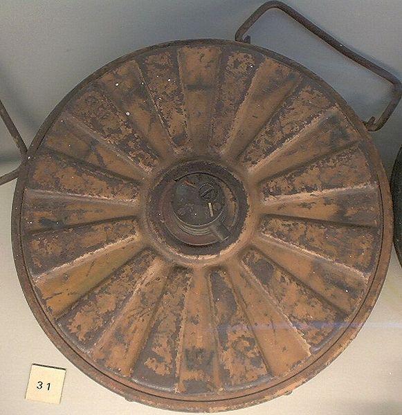 Minen ;) 581px-Landmine