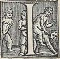 Lando - Paradossi, (1544) (page 11 crop).jpg
