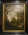 Landschaft.Jan.Looten.um1650-1655.jpg