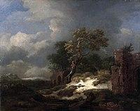 Landschap met ruïnes Rijksmuseum SK-A-3343.jpeg