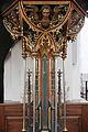 Landshut, St Jodok, pulpit 009.JPG