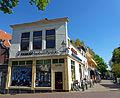 Lange Tiendeweg 34 in Gouda.jpg