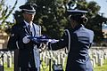 Langley African American Heritage Council lays wreath for Medal of Honor veteran 151111-F-KB808-042.jpg
