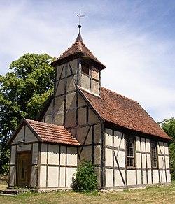 Langnow church.jpg