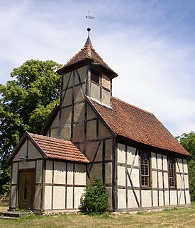 Langnow church.jpg
