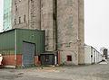 Lantmännens silo i Falköping 0689.jpg