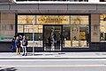 Lao Feng Xiang in Sydney 2017.jpg