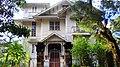 Laperal House 1.JPG