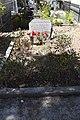 Lapida Amalia Villa de la Tapia.jpg