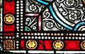 Laroque-Timbaut - Eglise Notre-Dame - Vitraux -1.JPG