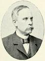Lars Wilhelm Samuel Lothigius.png