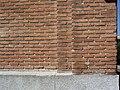 LasVentas corner detail.jpg