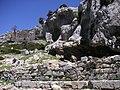 Las Pilonas, Sierra de las Nieves - panoramio.jpg