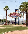 Las Vegas (Nevada, USA), Fabulous Las Vegas -- 2012 -- 6260.jpg