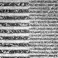 Laserdruck.4.0k-8.0k.jpg
