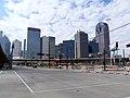 Latino Cultural Center Dallas in 2009 11.jpg