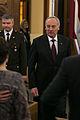 Latvijas Republikas proklamēšanas 95. gadadienai veltītā Saeimas svinīgā sēde (10923849594).jpg