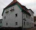 Lauffen am Neckar Heilbronner Straße 23 u 25 20110123.jpg