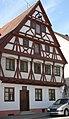 Lauingen (Donau) 1546.JPG