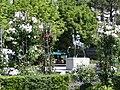 Lausanne - panoramio (76).jpg
