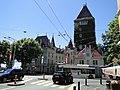 Lausanne - panoramio (77).jpg