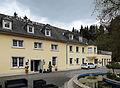 Lauterborn Au Vieux Moulin R01.jpg