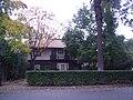 Lawrence House.jpg