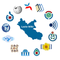 LazioWiki logo family with text white.png
