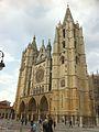 León Cathedral.JPG
