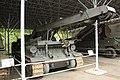 Lešany, vojenské muzeum, jeřábový tank JT-34 III.JPG