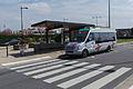 Le-Coudray-Montceaux - 20130420 124717.jpg