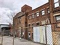 LeBlond Factory, Linwood, Cincinnati, OH (33539195768).jpg