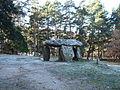 Le Dolmen de St Nectaire.jpg