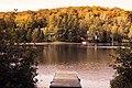 Le Lac Mooney .jpg