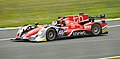 Le Mans 2013 (166 of 631) (9344244533).jpg