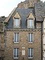 Le Mont-Saint-Michel 20171015 70.jpg