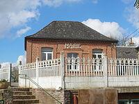 Le Souich - Mairie.JPG