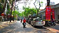 Le Thanh ton q1. tpHcm- Dyt - panoramio.jpg