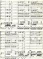 Le coq d'or, conte-fable - opéra en 3 actes (1907) (14789627033).jpg