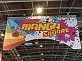 Le manga square du Salon du Livre 2013 (8595303656).jpg