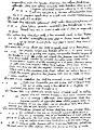 Le opere di Galileo Galilei III (page 42 crop).jpg