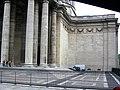 Le panteón,Paris - panoramio (2).jpg